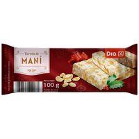 Turron-DIA-Mani-100-Gr-_1