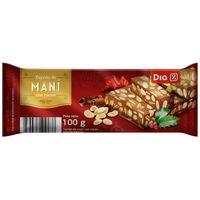 Turron-de-Mani-DIA-con-Cacao-100-Gr-_1