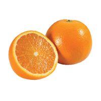 Naranja-Ombligo-x-Kg-_1