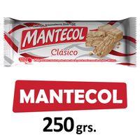 Mantecol-250-Gr-_1