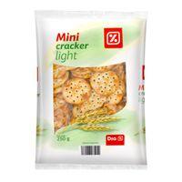 Galletitas-Mini-Crackers-DIA-250-Gr-_1