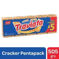 Galletitas-Crackers-Traviata-Sandwich-505-Gr-_1