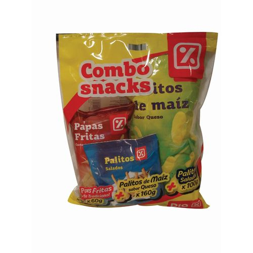Combo-Snack-DIA--Papas-Fritas-Palitos-de-Maiz-y-Palitos-Salados-320-Gr-_1