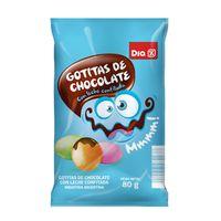 Lentejas-de-Chocolate-DIA-80-Gr-_1