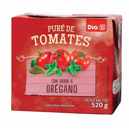 Pure-de-Tomate-DIA-con-Oregano-520-Gr-_1
