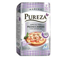 Harina-para-Pizza-Pureza-con-Levadura-1-Kg-_1