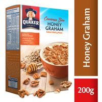 Cereales-Quaker-Honey-Graham-200-gr_1