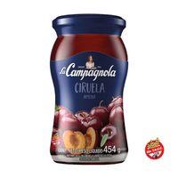 Mermelada-La-Campagnola-Ciruela-454-Gr-_1