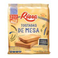 Tostadas-de-Mesa-Riera-200-Gr-_1
