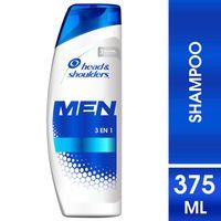 Shampoo-Control-Caspa-Head---Shoulders-3en1-para-Hombres-375-Ml--_1