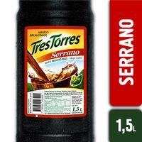 Amargo-Serrano-Tres-Torres-15-Lts-_1