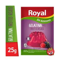 Gelatina-Light-Royal-Sabor-Frutos-Rojos-25-Gr-_1