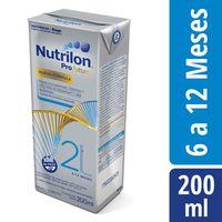 Leche-Infantil-Nutrilon-Profutura-2-200-Ml-_1