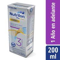 Leche-Infantil-Nutrilon-Profutura-3-200-Ml-_1