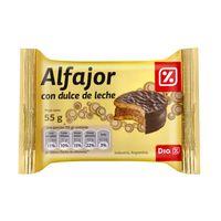 Alfajor-DIA-Chocolate-55-Gr-_1