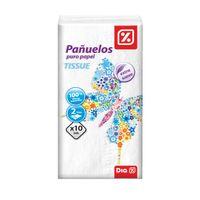 Pañuelos-Descartables-DIA-Pocket-10-Ud-_1