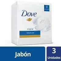 Jabon-de-Tocador-Dove-Original-Multipack-3x90-Gr-_1