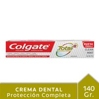 Crema-Dental-Colgate-Total-12-Clean-Mint-140-Gr-_1