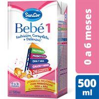 Leche-Infantil-Sancor-0-a-6-meses-sabor-Original-500-Ml-_1