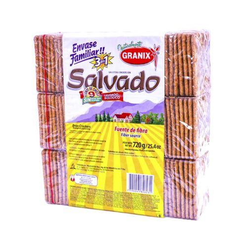 GALLETITAS-SALVADO-3-EN-1-810GR_1