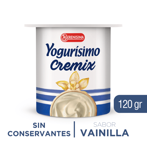 Yogur-Entero-Yogurisimo-Cremix-Vainilla-120-Gr-_1