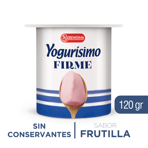 Yogur-Entero-Firme-Yogurisimo-Frutilla-120-Gr-_1