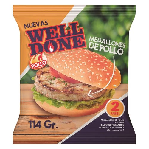 Medallon-de-Pollo-Well-Done-114-Gr-_1