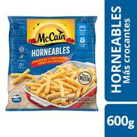 Papas-Horneables-McCain-600-Gr-_1