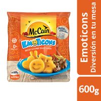 Papas-Emoticons-McCain-600-Gr-_1