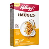 Cereales-Musli-Kelloggs-con-Coco-270-Gr-_1