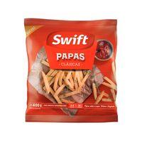 Papas-Fritas-congeladas-Swift-400-Gr-_1