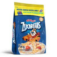 Cereales-Kelloggs-Zucaritas-700-Gr-_1