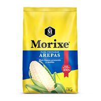 Harina-Morixe-para-Arepas-1-Kg-_1