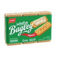 Galletas-Bagley-Salvado-Original-3-Un--507-Gr-_1