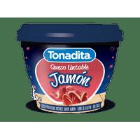 Queso-Untable-Tonadita-Jamon-190-Gr-_1