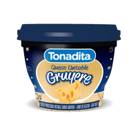Queso-Untable-Tonadita-Gruyere-190-Gr-_1