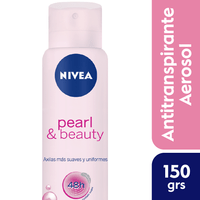 Desodorante-Antitranspirante-Nivea-Pearl---Beauty-150-Ml-_1