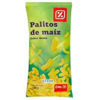 Palitos-de-Maiz-DIA-Queso-160-Gr-_1