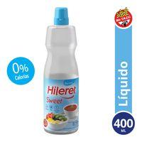 Endulzante-Hileret-Sweet-400-Ml-_1