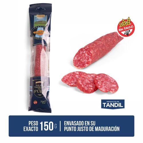 Fuet-de-Cerdo-Cagnoli-150-Gr-_1