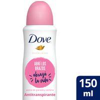 Desodorante-Antitranspirante-Mujer-Dove-en-Aerosol-150-Ml-_1
