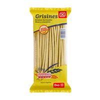 Grisines-DIA-200-Gr-_1
