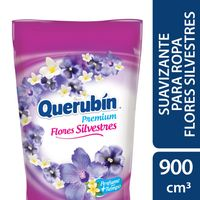 Suavizante-para-Ropa-Querubin-Premium-Doypack-900-Ml-_1