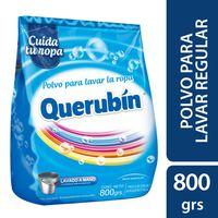 Jabon-en-Polvo-Querubin-Alta-Espuma-800-Gr-_1