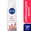 Desodorante-Antitranspirante-Nivea-Unisex-150-Ml-_1