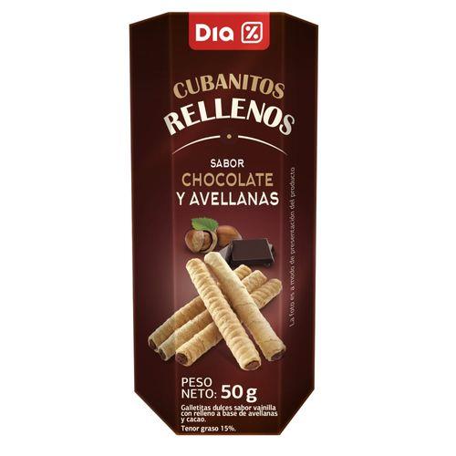 Cubanitos-Rellenos-Dia-50-Gr-_1