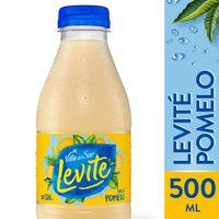 Agua-Saborizada-Levite-Pomelo-500-ml-_1