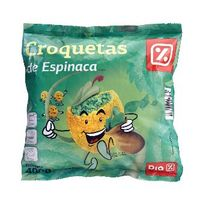 Croquetas-de-Espinaca-DIA-400-Gr-_1