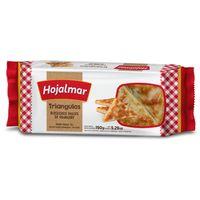 Triangulos-de-Hojaldre-Hojalmar-150-Gr-_1