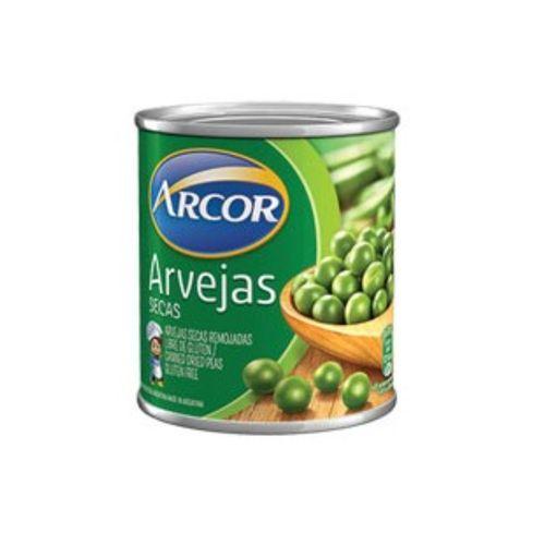 Arvejas-remojadas-Arcor-300-Gr-_1